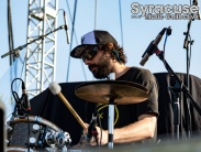 Chris Besaw All Them Witches (7 of 24)