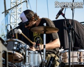 Chris Besaw All Them Witches (8 of 24)
