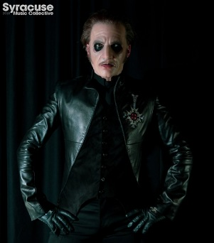 Chris Besaw Cardinal Copia Portrait (1 of 1)