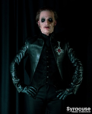 Chris Besaw Cardinal Copia Portrait (2 of 1)