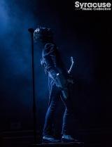 Chris Besaw Ghost 2018 (10 of 43)