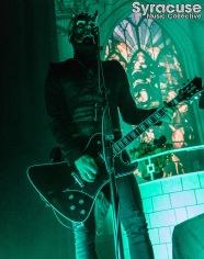 Chris Besaw Ghost 2018 (13 of 43)
