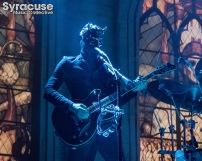 Chris Besaw Ghost 2018 (19 of 43)