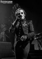 Chris Besaw Ghost 2018 (33 of 43)