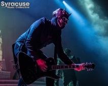 Chris Besaw Ghost 2018 (36 of 43)