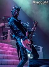 Chris Besaw Ghost 2018 (40 of 43)