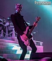 Chris Besaw Ghost 2018 (41 of 43)