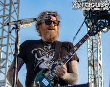 Chris Besaw Mastodon (13 of 36)