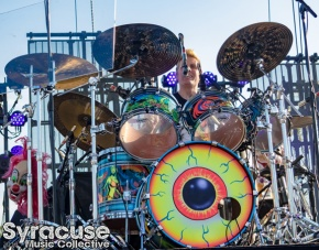 Chris Besaw Mastodon (14 of 36)