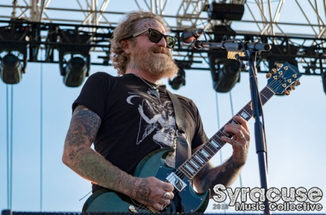 Chris Besaw Mastodon (22 of 36)