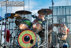 Chris Besaw Mastodon (6 of 36)