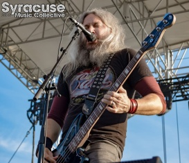 Chris Besaw Mastodon (9 of 36)