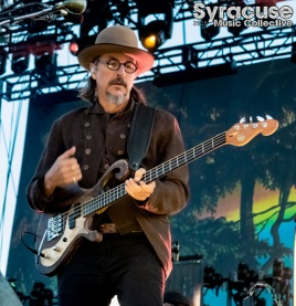 Chris Besaw Primus (27 of 32)