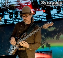 Chris Besaw Primus (35 of 32)