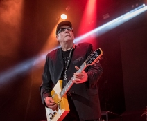 Chris Besaw Cheap Trick 2018-18