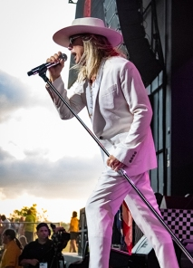 Chris Besaw Cheap Trick 2018-3