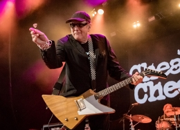 Chris Besaw Cheap Trick 2018-6