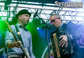 Chris Besaw Flogging Molly (24 of 61)