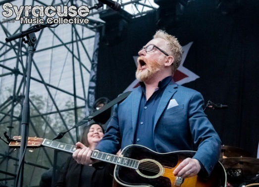 Chris Besaw Flogging Molly (4 of 61)