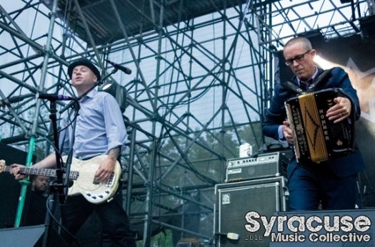 Chris Besaw Flogging Molly (52 of 61)