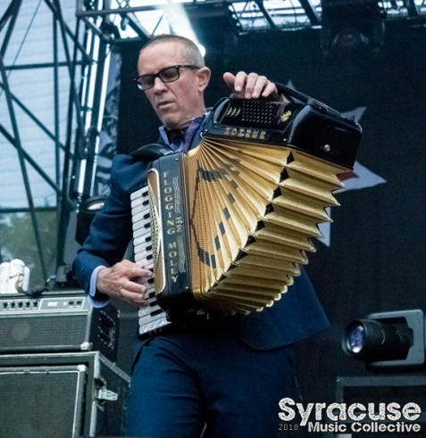 Chris Besaw Flogging Molly (53 of 61)