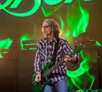 Chris Besaw Poisonk 2018-13