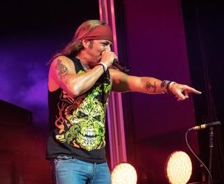 Chris Besaw Poisonk 2018-15