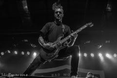 Jake Previte Bad Wolves 15