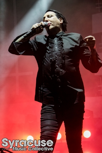 Chris Besaw Marilyn Manson (11 of 28)