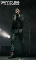 Chris Besaw Marilyn Manson (13 of 28)