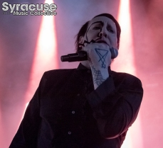 Chris Besaw Marilyn Manson (16 of 28)