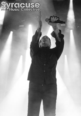 Chris Besaw Marilyn Manson (18 of 28)