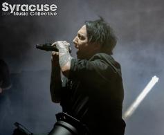 Chris Besaw Marilyn Manson (22 of 28)