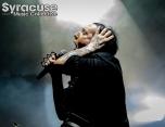 Chris Besaw Marilyn Manson (24 of 28)