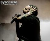 Chris Besaw Marilyn Manson (25 of 28)