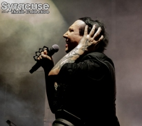 Chris Besaw Marilyn Manson (26 of 28)