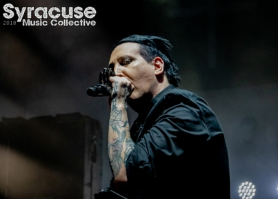 Chris Besaw Marilyn Manson (28 of 28)