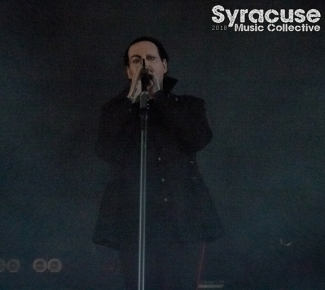 Chris Besaw Marilyn Manson (3 of 28)
