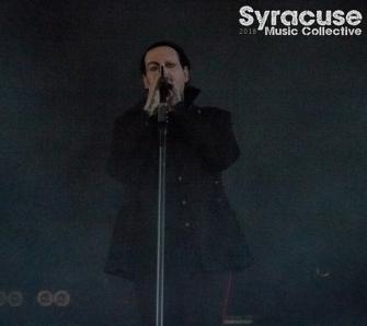 Chris Besaw Marilyn Manson (3 of 28)