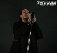 Chris Besaw Marilyn Manson (5 of 28)