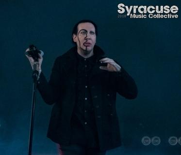 Chris Besaw Marilyn Manson (6 of 28)