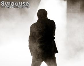 Chris Besaw Marilyn Manson (8 of 28)
