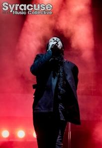 Chris Besaw Marilyn Manson (9 of 28)