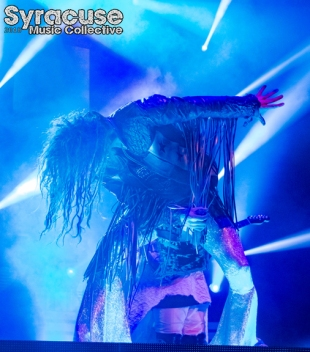 Chris Besaw Rob Zombie (14 of 42)