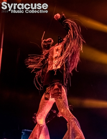 Chris Besaw Rob Zombie (16 of 42)