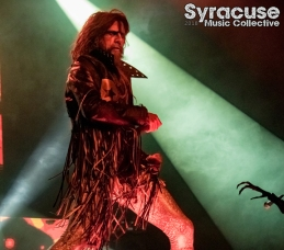 Chris Besaw Rob Zombie (18 of 42)