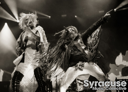 Chris Besaw Rob Zombie (24 of 42)