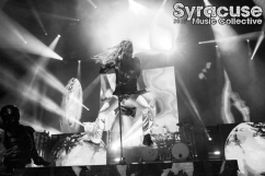 Chris Besaw Rob Zombie (42 of 42)