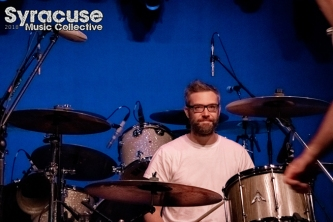 Chris Besaw AWS 2018 (2 of 22)