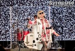 Chris Besaw Blondie 2018 (13 of 32)